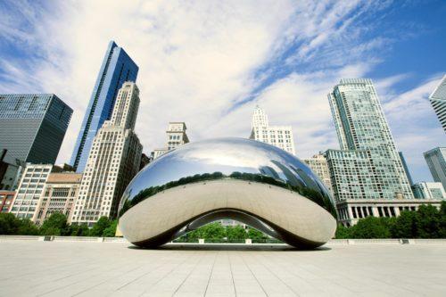 America Restoration Round Up Chicago ©Fairmont.jpg