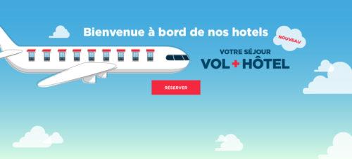 Vol+Hôtel_Bannière_FR.JPG