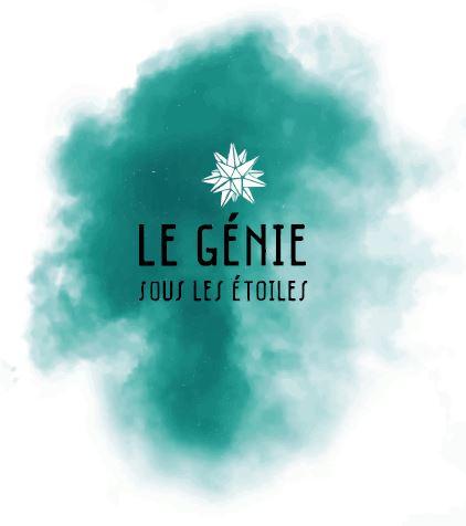 Logo Le Génie Sous Les Etoiles.JPG