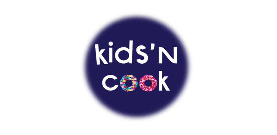 Novotel lance «Kids' N Cook», des ateliers culinaires pour enfants partout en France.