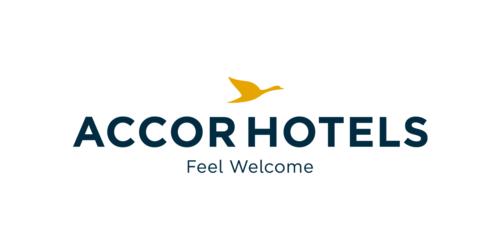 accorhotels_slider.png