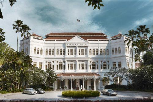 Raffles_Hotel_Singapore_Hotel_Facade_HR - ©Raffles Singapore.jpg