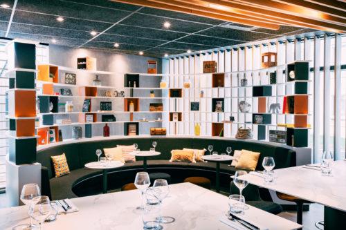 Novotel_OrlyAirport_restaurant2 ®claudeweber.jpg