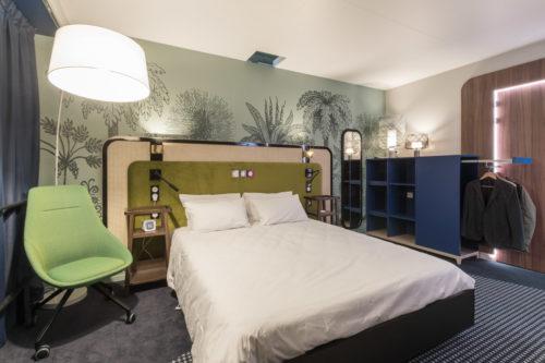 Smart Room ©  Francesco Luciani_Abaca press (7).jpg