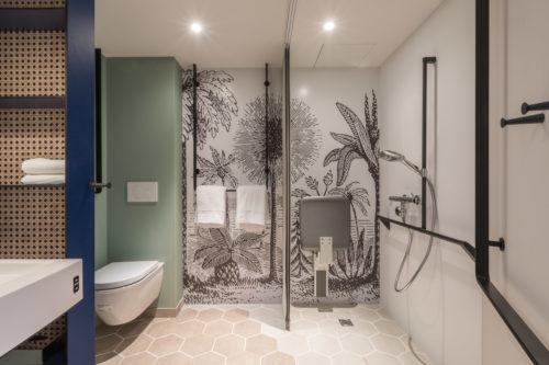 Smart Room ©  Francesco Luciani_Abaca press (10).jpg