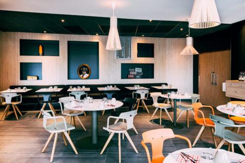 Novotel_OrlyAirport_restaurant ®claudeweber.jpg