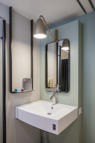 Smart Room ©  Francesco Luciani_Abaca press (13).jpg