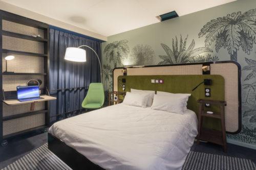 Smart Room ©  Francesco Luciani_Abaca press (4).jpg