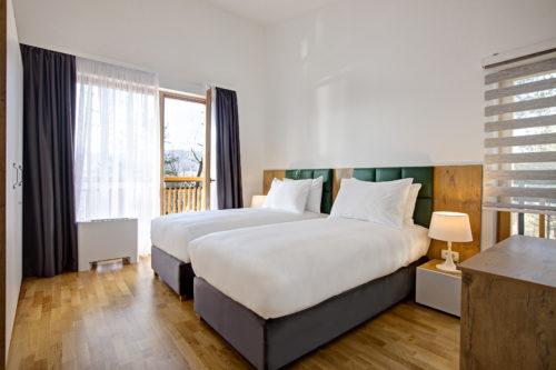 Tarcin Forest Resort & Spa Sarajevo - 8438 - ©Jasmin Falzagic.jpg