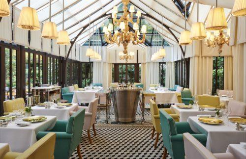 Royal Monceau_©Raffles Hotels & Resorts.jpg