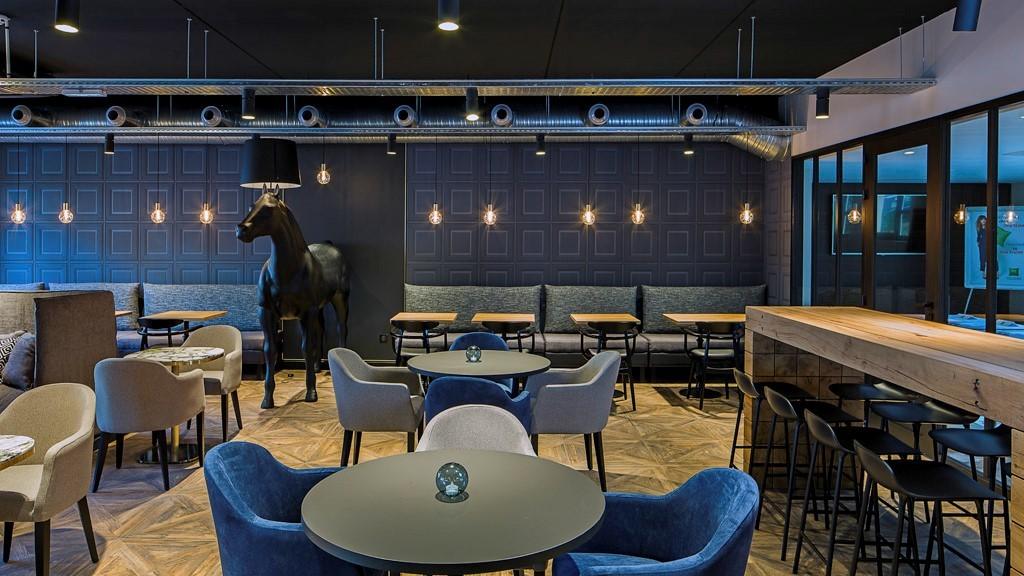 http://press.accorhotels.group/wp-content/uploads/2018/01/1515518046_montparnasse.jpg