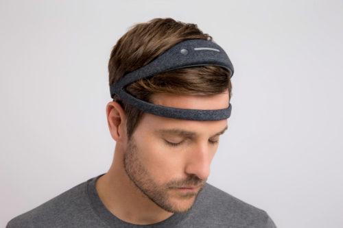 Dreem Headband 2_©Dreem.jpg