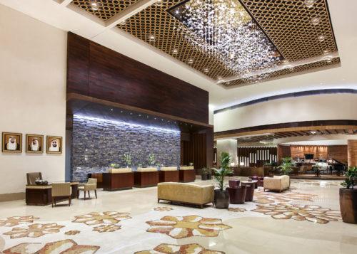 SwissotelAlGhurair7922_Hotel Lobby_HR_©Vangelis Paterakis.jpg