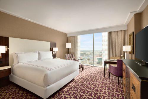 Fairmont Gold King_©Fairmont Hotels & Resorts.jpg