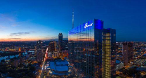 Sunset-Signage_©Fairmont Hotels & Resorts.jpg