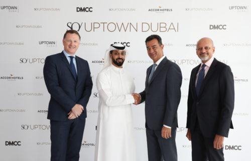 02_SO Uptown Dubai_high res_©DMCC.jpg
