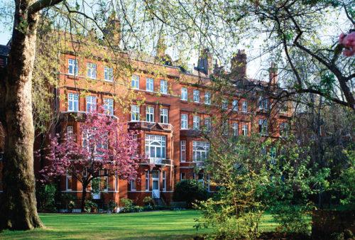 Draycott Hotel - Exterior and garden.jpg