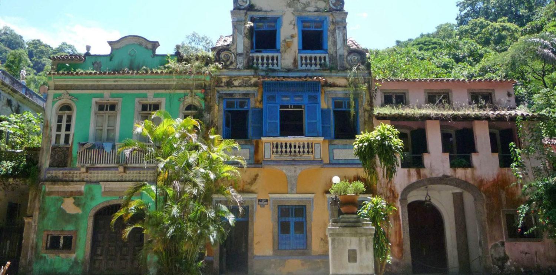 "Largo do Boticário"" welcomes the first JO&JOE Open House in South America"