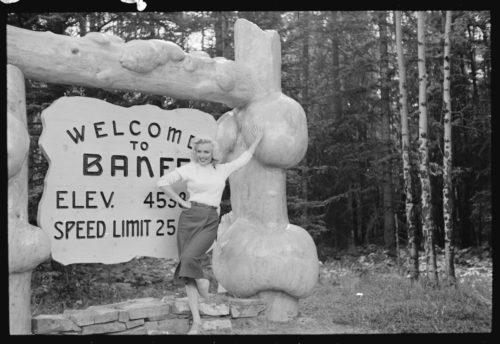 Fairmont Banff Springs_River of No Return_©John Vachon