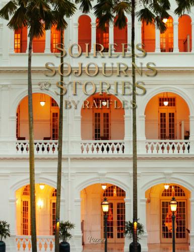 SoireesSojoursAndStoriesByRafflescover – High Resolution-jpg