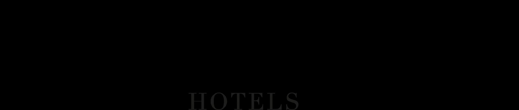 OE Hotel