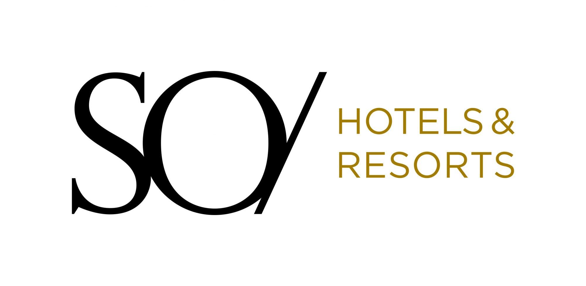 SO Hotels Resorts
