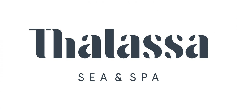 VIVE LA SAINT-VALENTIN AVEC THALASSA SEA & SPA !