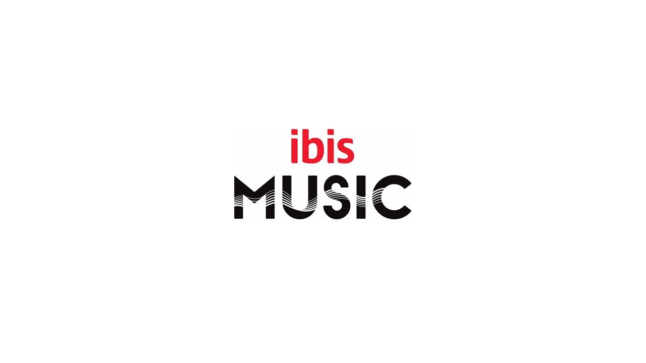 IBIS ANNONCE LE LANCEMENT D'IBIS MUSIC, UN PROGRAMME VISANT À DÉVELOPPER L'OFFRE MUSICALE DANS TOUS SES HÔTELS, EN PARTENARIAT AVEC ...