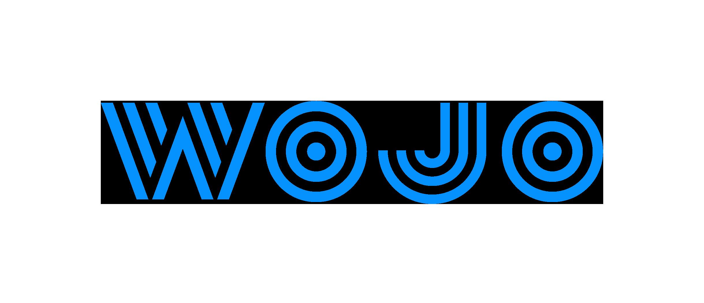 """Résultat de recherche d'images pour """"wojo spot logo png"""""""