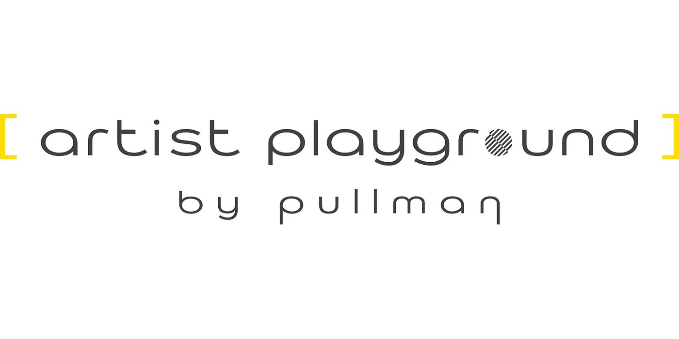 Artist Playground : Pullman poursuit son engagement dans l'art contemporain et dévoile sa programmation 2019