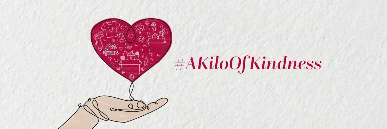 Mövenpick Hotels & Resorts lance l'édition 2019 de sa campagne caritative «Kilo of Kindness», appel mondial pour soutenir les personnes ...