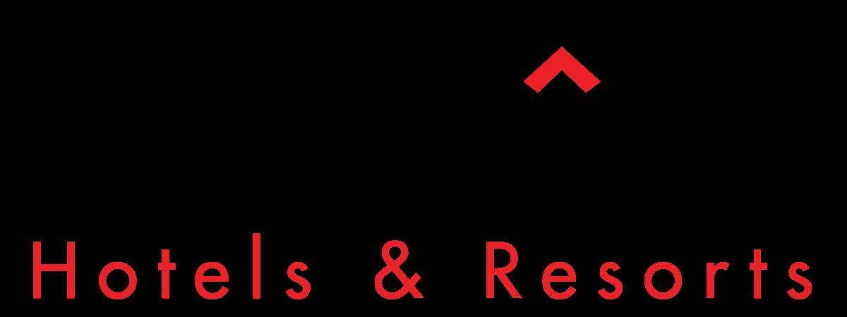 swisshotel logo