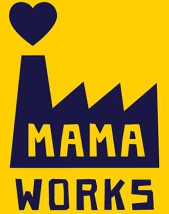 mama-works logo