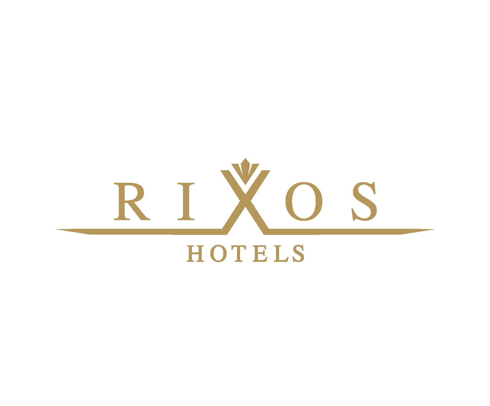 rixos logo