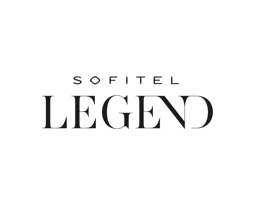 sofitel-legend logo