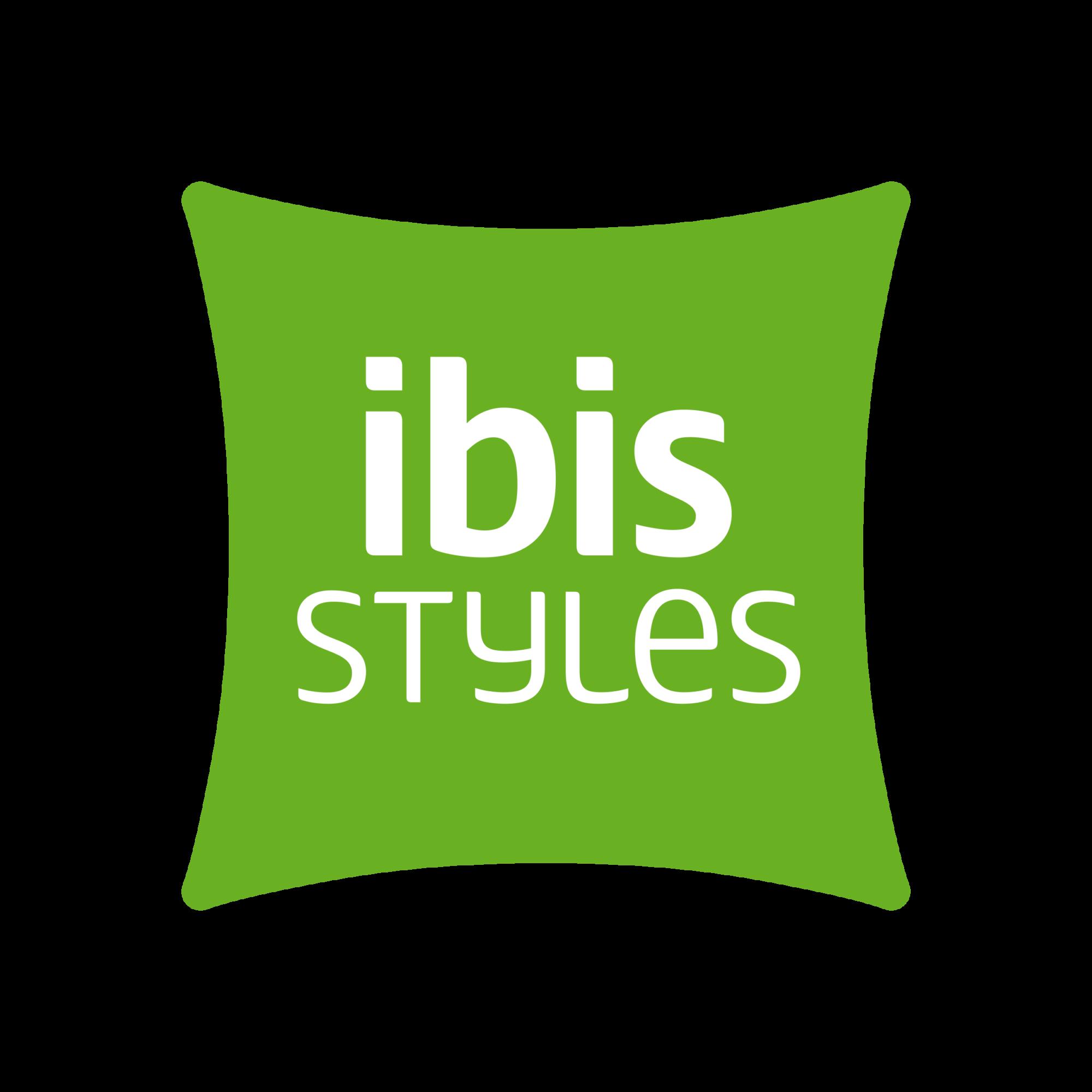 ibis-styles logo