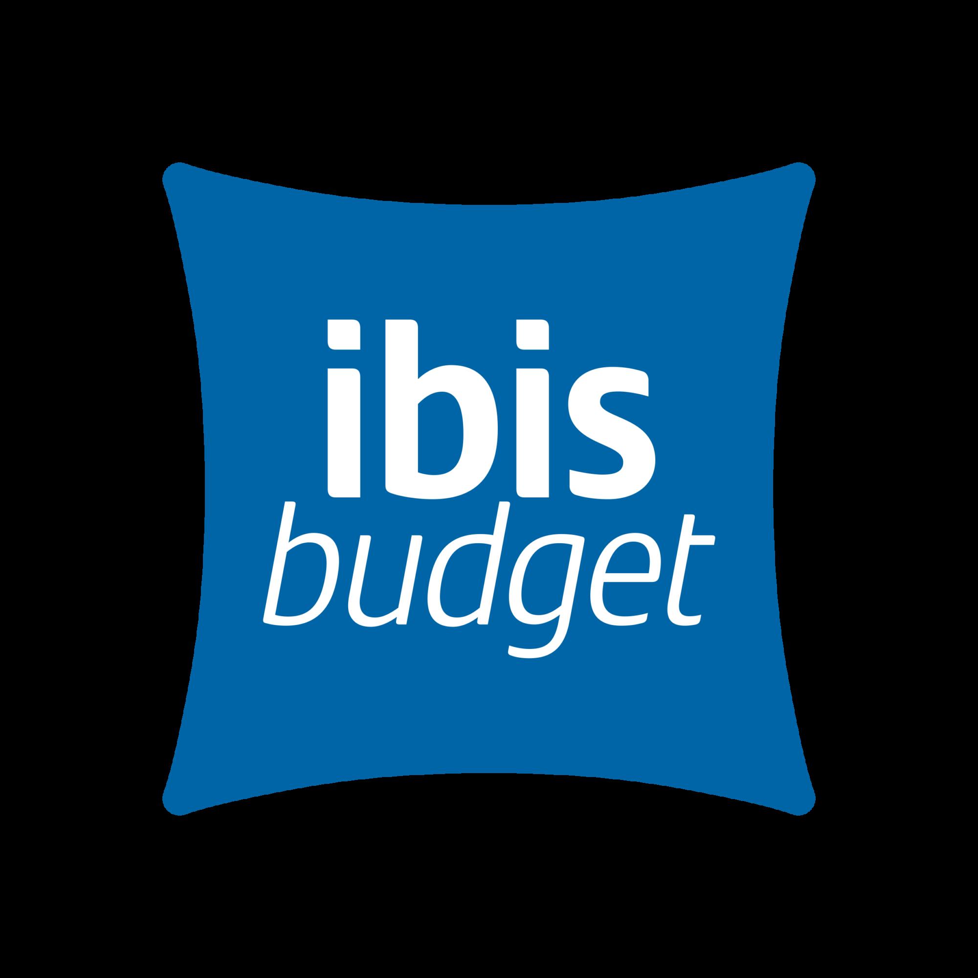 ibis-budget logo