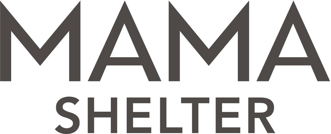 mama-shelter logo