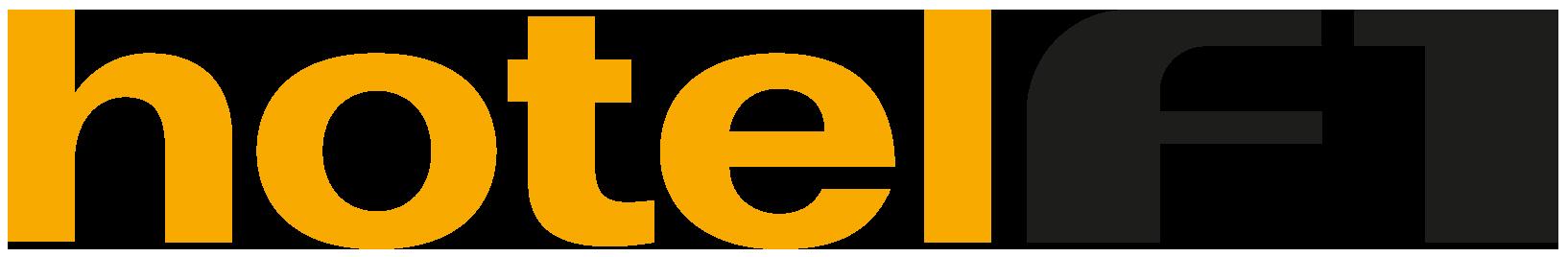 hotel-f1 logo