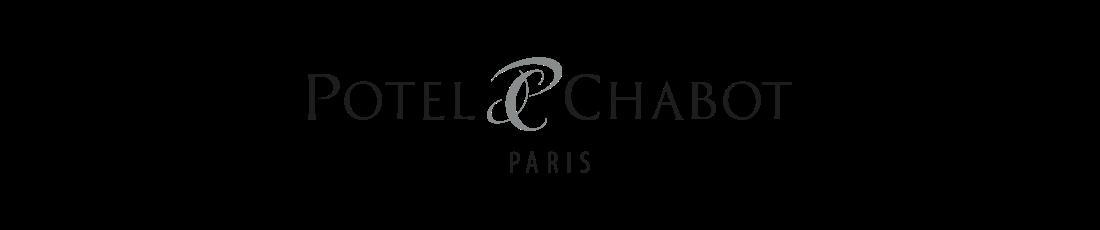 potel-et-chabot logo