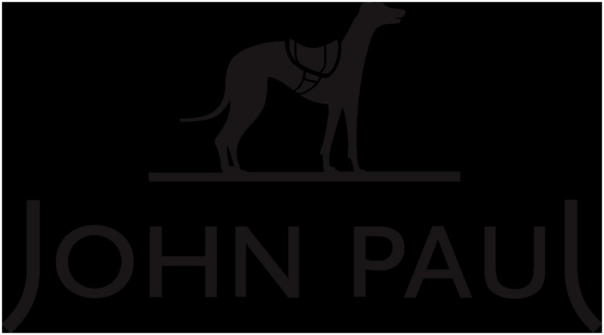 john-paul logo