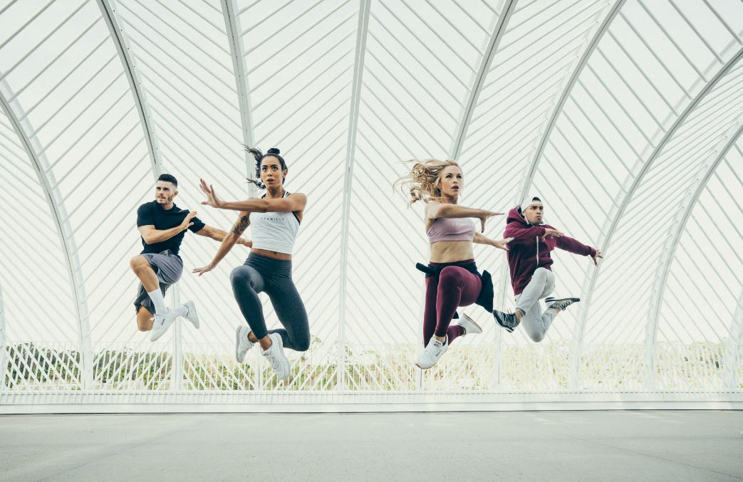 Pullman Annonce un Partenariat International Avec La Marque Les Mills Pour Une Expérience Fitness Exceptionnelleà L'Hôtel