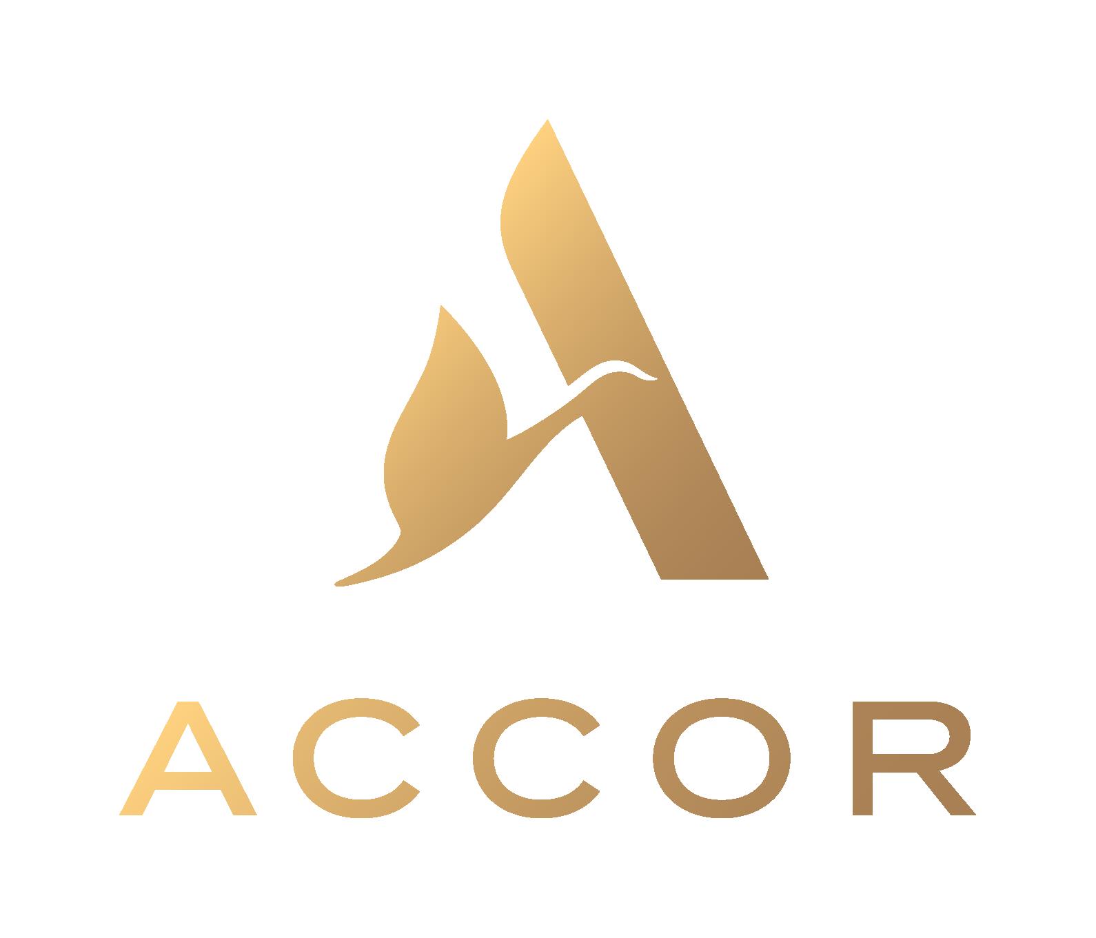 accor_group logo