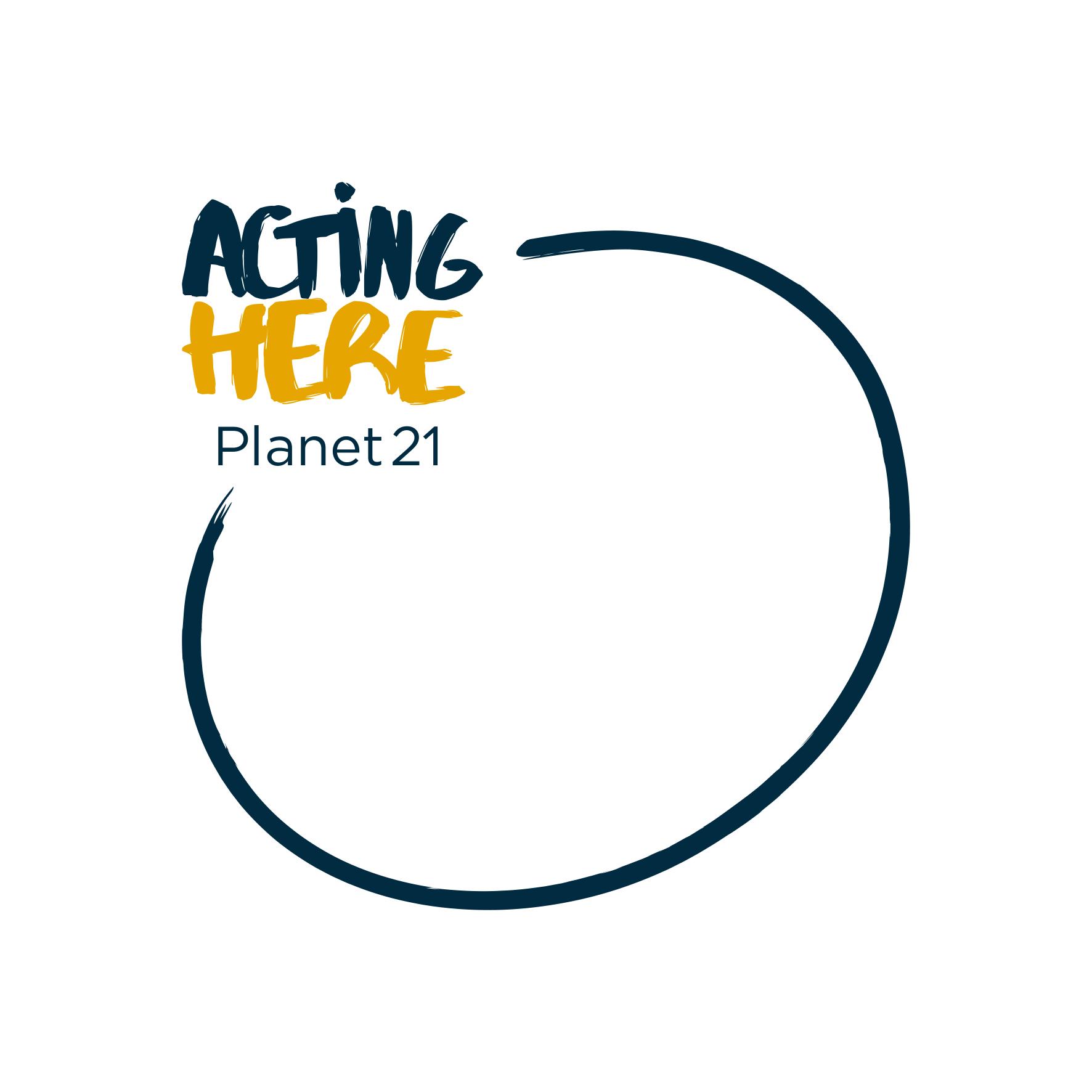 acting_here_2 logo