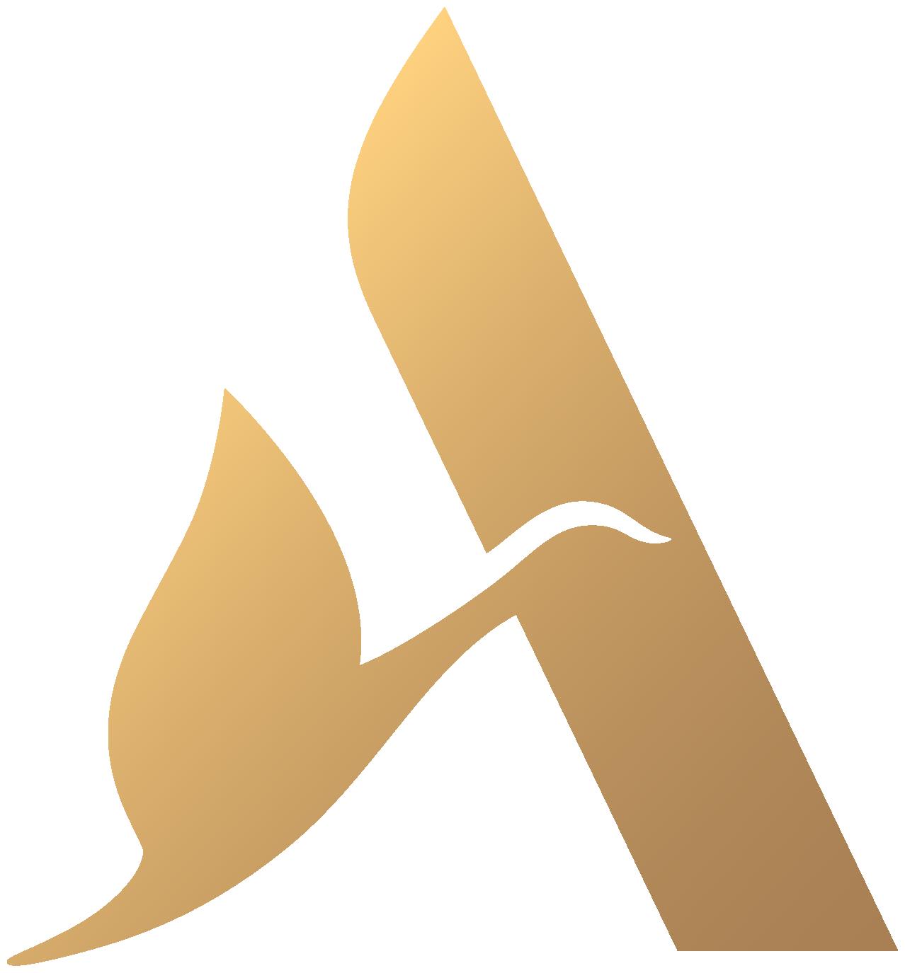accor_monogram_group logo