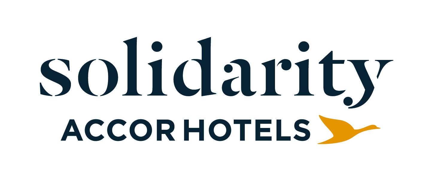 solidarity_accor logo