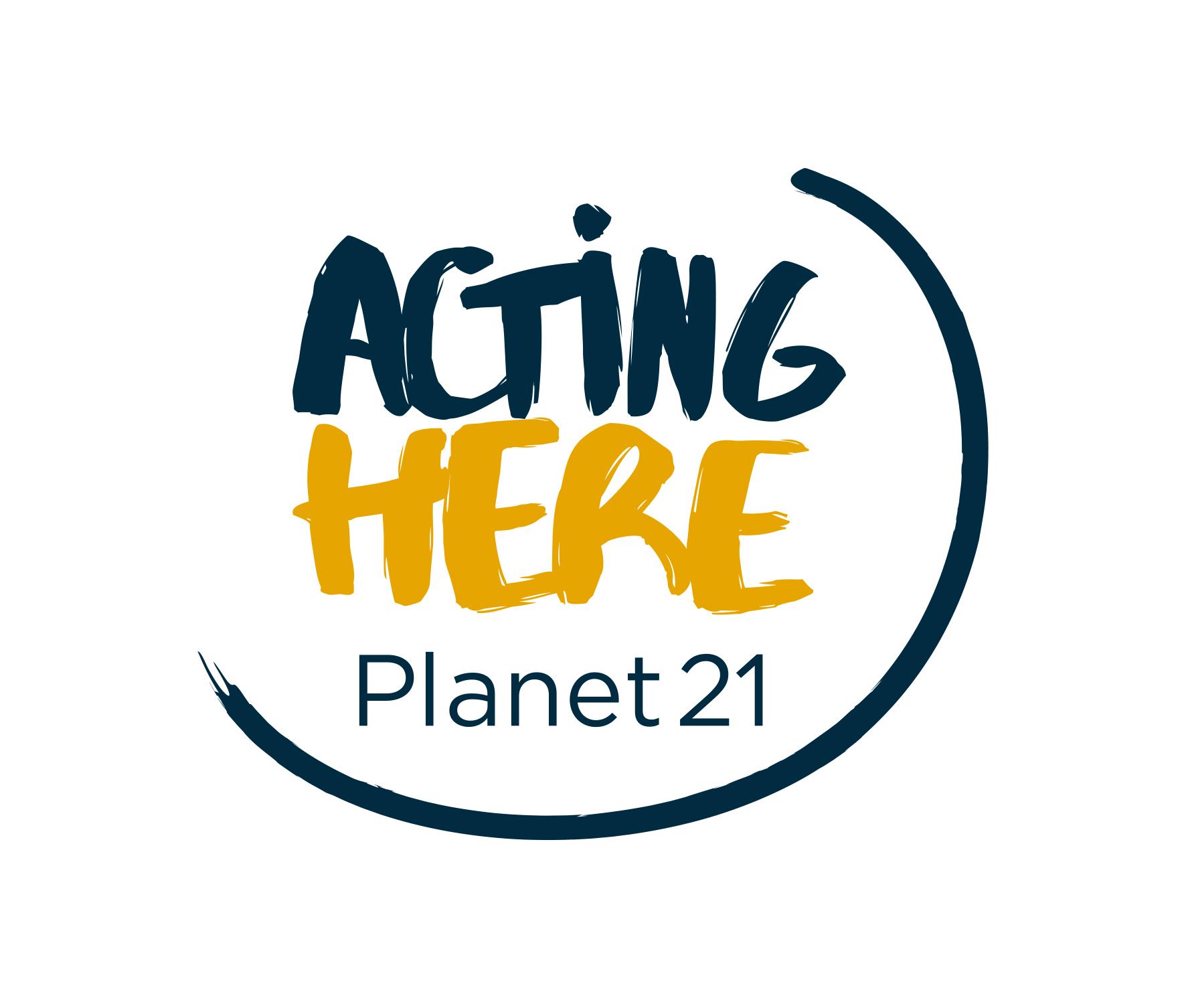acting_here logo
